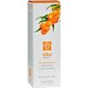 Sibu International Sibu Beauty Balancing Facial Cleanser Sea Buckthorn - 4 fl oz HGR 0687327