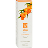 Sibu International Sibu Beauty Hydrating Serum Sea Buckthorn - 1 fl oz HGR 0687343