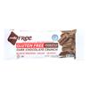 Nugo Nutrition Bar - Gluten Free Dark Chocolate Crunch - Case of 12 - 45 Grams HGR 0688143