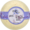 Pure and Basic Bar Soap - White Tea Echinacea - Case of 6 - 6.4 oz HGR 0688358