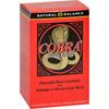 Natural Balance Cobra Sexual Energy - 60 Vegetarian Capsules HGR 0689745