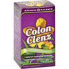 Natural Balance Colon Clenz - 30 Vegetarian Capsules HGR 0689786