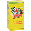 Natural Balance Happy Camper - 120 Vegetarian Capsules HGR 0690131