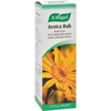 A Vogel Arnica Rub - 3.5 oz HGR 0691485
