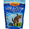 Zuke's Hip Action Daily Hip and Joint Support Treat For Dogs Beef - 1 lb HGR 0693051