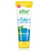 Shaving Personal Razors: Alba Botanica - Very Emollient Natural Moisturizing Cream Shave Unscented - 8 fl oz