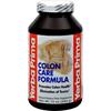 Yerba Prima Colon Care Formula - 12 oz HGR 0697706