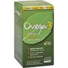 hgr: Amerifit - Nutrition Ovega-3 - 500 mg - 60 Vegetarian Softgels