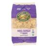 Organic Mesa Sunrise Flakes with Raisins - Case of 6 - 29.1 oz..