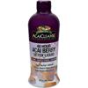 OTC Meds: Garden Greens - AcaiCleanse 48-Hour Acai Berry Detox - 32 fl oz