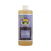 Clean and Green: Dr. Woods - Castile Soap Soothing Lavender - 32 fl oz