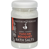 hgr: Soothing Touch - Bath Salts - Rest and Relax - 32 oz
