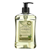 handwash soap refill: A La Maison - French Liquid Soap Rosemary Mint - 16.9 fl oz