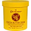 Cococare Cocoa Butter Cream - 15 oz HGR 0703231