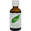 Tea Tree Therapy Essential Oil - 15 Percent Wtr Sol - Lemon Myrtl - 2 fl oz HGR 704239