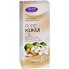 Life-Flo Pure Kukui Oil Organic - 4 fl oz HGR 0704676