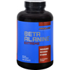 ProLab Nutrition ProLab Beta Alanine Extreme - 240 Capsules HGR 0706085