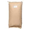 Honest Green Bulk Grains - Rye - Organic - Whole Berry - Case of 50 lbs HGR 0709741