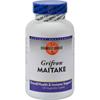 Mushroom Wisdom Grifron Maitake - 120 Vegetable Caplets HGR 0711135