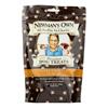 Newman's Own Organics Premium Butter Treats - Peanut - Case of 6 - 10 oz.. HGR 0713479