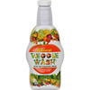 Citrus Magic All Natural Fruit and Vegetable Wash- Soaker Bottle - 32 fl oz HGR 0714246