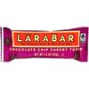 LaraBar Chocolate Chip Cherry Torte - Case of 16 - 1.6 oz HGR 717132