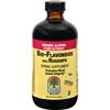 OTC Meds: Nature's Answer - Bio-Flavonoids and Rose Hip - 8 fl oz