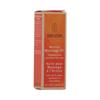 Weleda Massage Oil Arnica Trial Size - 0.34 fl oz HGR 0720359