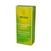 Weleda Refreshing Body Oil Citrus - 3.4 fl oz HGR 0720417