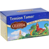 Celestial Seasonings Herbal Tea - Tension Tamer - Caffeine Free - 20 Bags HGR 721217