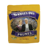 Pitted Prunes - Organic - Case of 12 - 6 oz..
