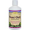 Only Natural Organic Noni Only Juice - 32 fl oz HGR 0723478