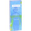 Emerita Pro-Gest Cream - 4 oz HGR 0724294