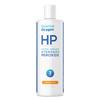 Essential Oxygen Hydrogen Peroxide 3% - Food Grade Spray - 16 oz HGR 0724609