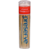 Preserve Flavored Toothpicks Cinnamint - 35 Pieces HGR 0725572