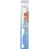 Terradent Toothbrush - Soft - Case of 6 HGR 0725846