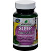 OTC Meds: American Bio-Science - Sleep Solve 24/7 - 30 Ct
