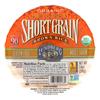 Lundberg Family Farms Organic Short Grain Brown Rice - Case of 12 - 7.4 oz. HGR 0728501
