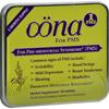 Oona PMS1 - Case of 5 - 90 Tablets HGR 0728675