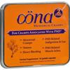 Oona PMS2 - 50 Gelatin Capsules - Case of 5 HGR 0728691