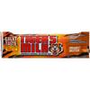 Tiger's Milk Bars Peanut Butter Crunch - Case of 24 - 1.23 oz HGR 728808