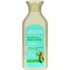 Jason Natural Products Pure Natural Shampoo Sea Kelp - 16 fl oz HGR 0731026