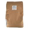 Honest Green Bulk Grains - Organic Steel Cut Oats - Case of 50 lbs HGR 0734004