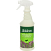 Biokleen Bac-Out Bathroom Cleaner - Case of 6 - 32 oz HGR 734087