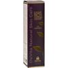Devita Natural Skin Care Evening Rich Nutritional Moisturizer - 2.5 fl oz HGR 0734103
