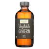 Frontier Herb Vegetable Glycerin - 8 oz. HGR0734251