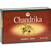 soaps and hand sanitizers: Chandrika - Soap Sandal Soap - 75 g