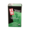 Equal Exchange Organic Peppermint Tea - Peppermint Tea - Case of 6 - 20 Bags HGR 0736744