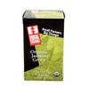 Equal Exchange Organic Jasmine Green Tea - Jasmine - Case of 6 - 20 Bags HGR 0736934