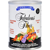 Condition Specific Digestion Aids: Lewis Lab - Fabulous Fiber - 16 oz